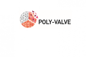 Poly-Valve | Interreg Euregio Meuse-Rhine
