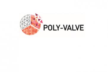 Poly-ValvePoly-Valve   Interreg Euregio Meuse-Rhin