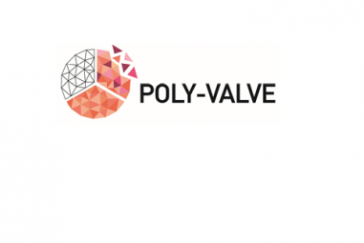 Poly-Valve | Interreg Euregio Maas-Rijn