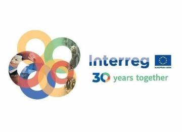 Interreg celebrates 30 years of bringing citizens closer together