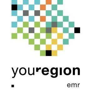 youRegion | Interreg Euregio Maas-Rijn