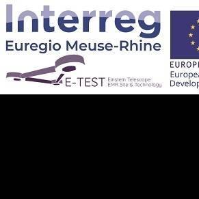 E-TEST | Interreg Euregio Maas-Rhein