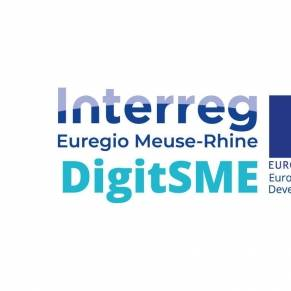 DigitSME   Interreg Euregio Maas-Rhein