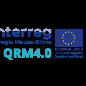 QRM 4.0 | Interreg Euregio Maas-Rhein