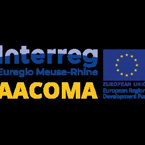 AACOMA   Interreg Euregio Maas-Rhein