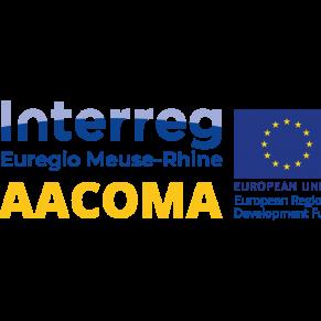 AACOMA | Interreg Euregio Maas-Rijn