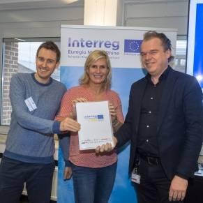E-TEST | Interreg Euregio Maas-Rijn