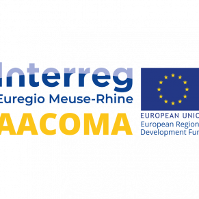 AACOMA | Interreg Euregio Meuse-Rhine