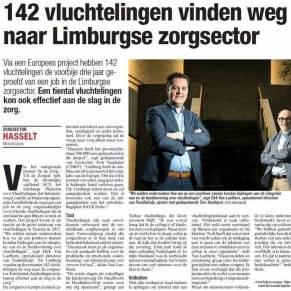 IDZ-UDZ | Interreg