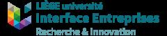 Université de Liège - Interface Entreprises (ITF)
