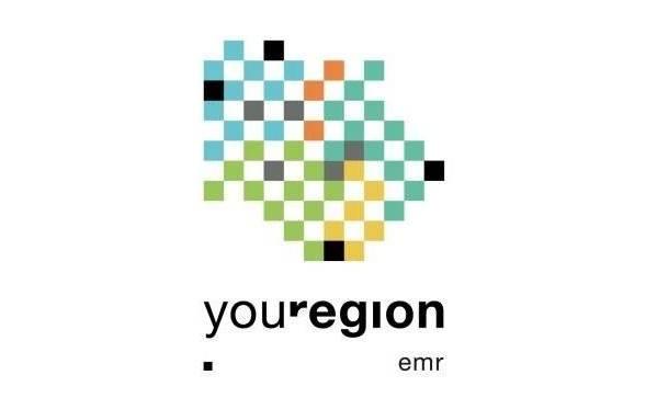 youRegion   Interreg Euregio Meuse-Rhin