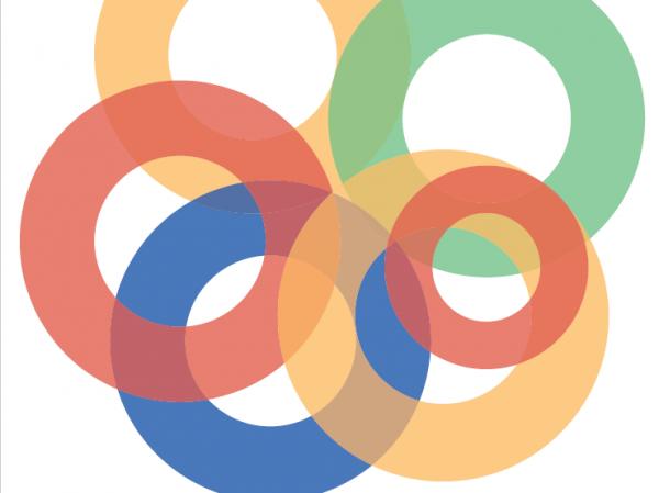 Interreg célèbre 30 années de rapprochement entre citoyens