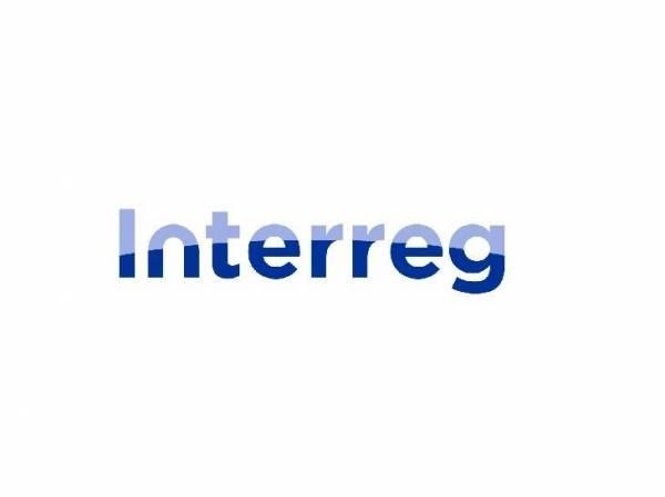Interreg Euregio Maas-Rijn selecteert vijf nieuwe projecten