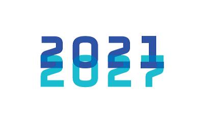Save the Date - Ausblick auf 2021-2027