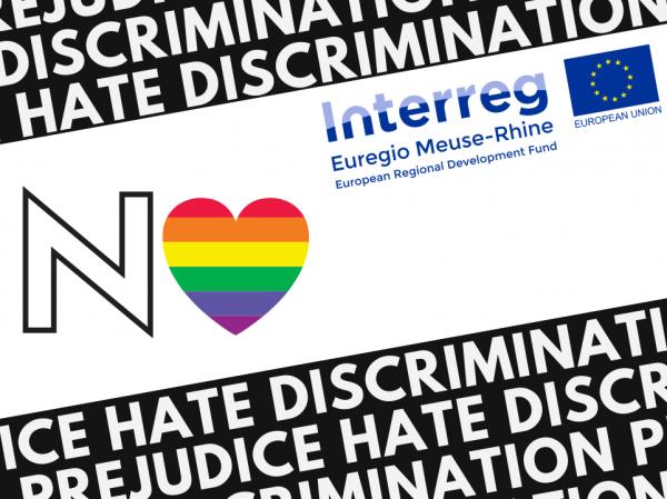 Journée zéro discrimination 2021