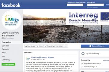 LIVES - Facebook